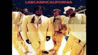 Watch Pharcyde Somethin That Means Somethin video