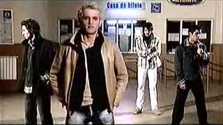 Watch Akcent Te Vad, Te Simt, Te Doresc video