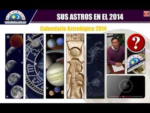Astrolog a 2014 calendario lunar 2014 calendario for Calendario lunar hoy