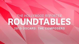 Trent Reznor, Hans Zimmer & Danny Elfman Talk Music : The Full Composer Roundtable