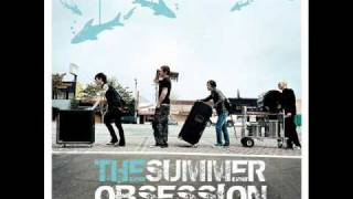 Watch Summer Obsession Melt The Sugar video