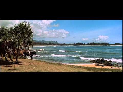 Elvis Presley - Island of Love