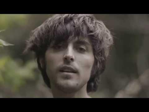 Indios - Tu Geografía (video Oficial) video