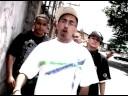 EQuanime feat ODG, MC Lemp, LPB, Santiago & Laphonzo - Seguimos de Pie