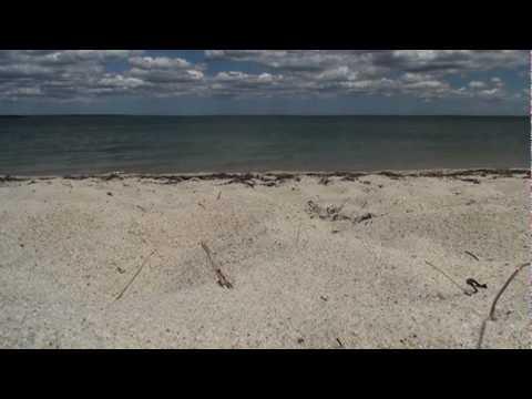 West Island Beach Fairhaven ma a West Island Beach