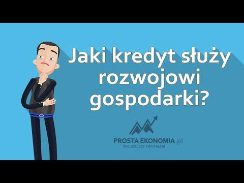 Kredyt Inwestycyjny Czy Kredyt Konsumpcyjny? #pożyczka I Kredyt Gotówkowy Rujnują