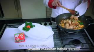 Royco: Kuluyuk Kakap Nanas Special