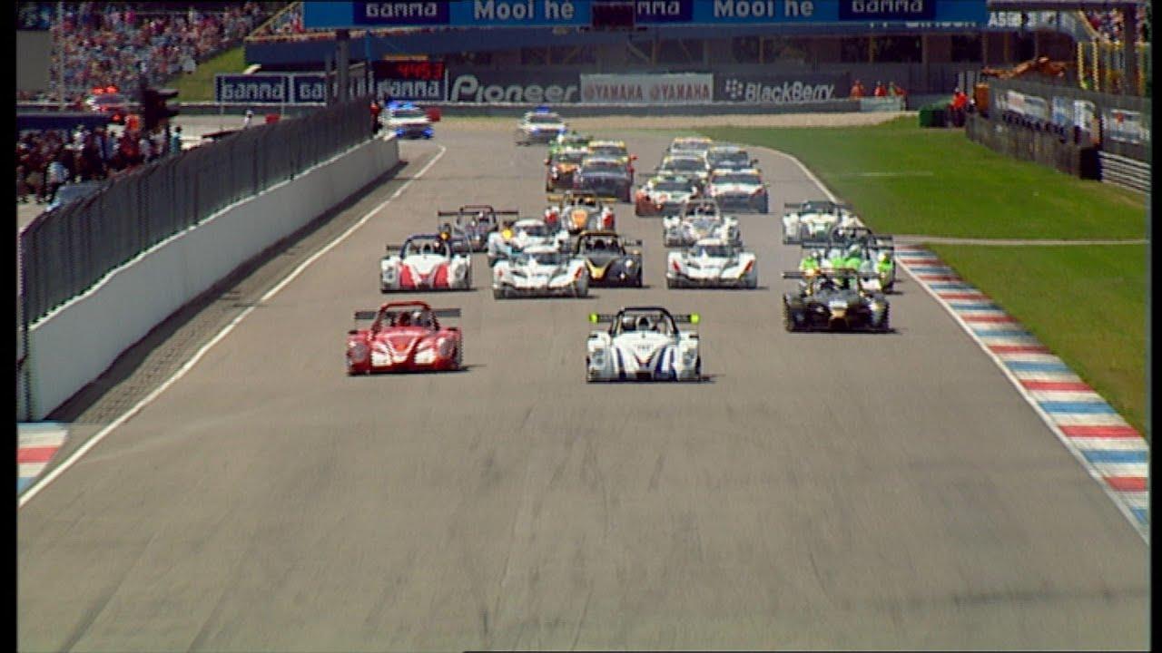 Supercar challenge 2013 round 5 assen motors tv youtube for How to watch motors tv online