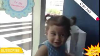 Joudi So Cute !! Syrian Cute Babye !! (BLOG DUBAI)
