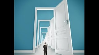 Download Sex Door open?....... its open for real!!!! 3Gp Mp4