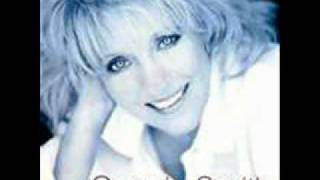 Watch Connie Smith If My Heart Had Windows video