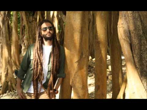 Alborosie Good Woman