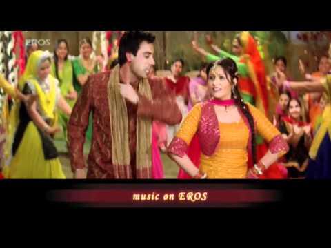 Tere Ishq Nachaya - Rati Cinema Vegkhan Gaya Song Promo video