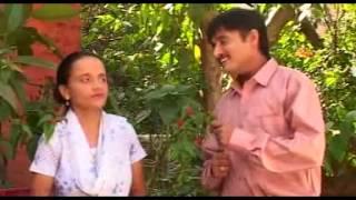 Yo Maya ko sansar bichitra official video 2012
