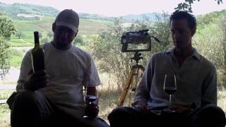 Cellar Rat TV - Episode 26 - 2006 Old Vine Zinfandel