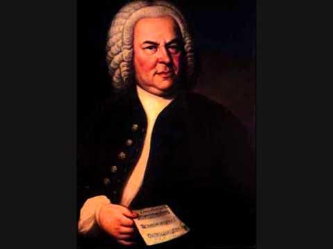 Bach: Prelude & Fugue No. 12 in F minor BWV881 (Daniel Barenboim)