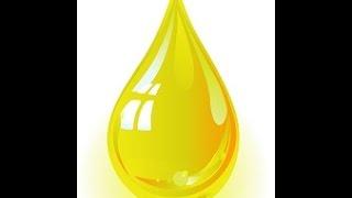 Hemp Oil Resource webstore launch CBD vape oil and hemp oil products