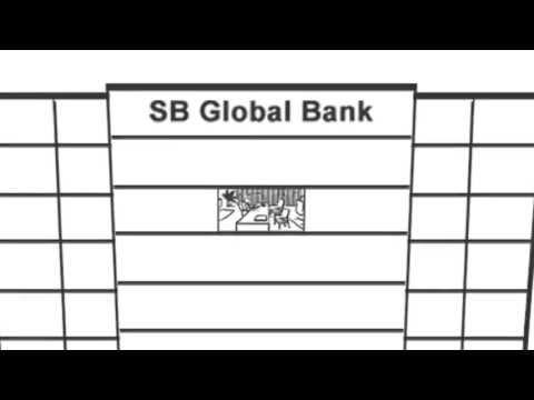 Intelligent Business Process Management System (iBPMS) by Newgen - YouTube