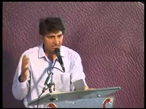 Dera Sacha Sauda Sirsa Bhajan By Pargat Bhagu Insan (chal Gaddiye Chal Sarse) Dt. 08 07 2013 video