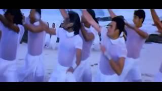 Har Dil Jo Pyar Karega-Song-HD1080p