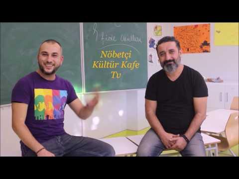 Klksz Nefaset Eitim - Ali Ko Sorularmz Cevaplyor E...