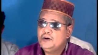 Kader kawali ialam udoy Kaza Baba Bangla new songs HD