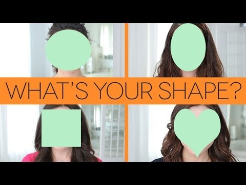 How To: Apply Blush for Your Face Shape