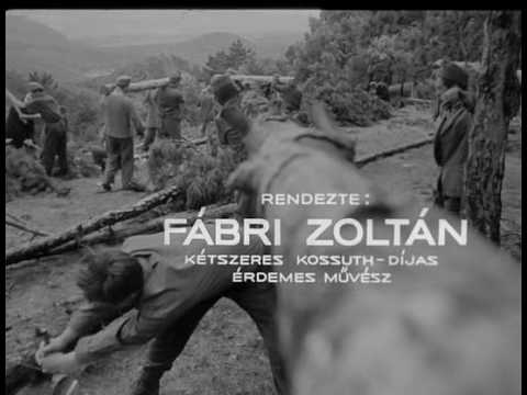 of Fábri, Zoltán | Encyclopedia.com: FREE online dictionary