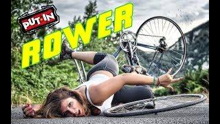 download lagu Put-in - Rower Ryszarda  Prod.judasz gratis