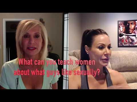 Porn Super Star Kendra Lust XXX Tells All! thumbnail