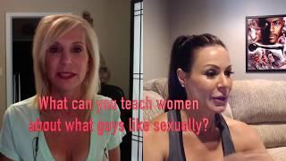 Porn Super Star Kendra Lust XXX Tells All!