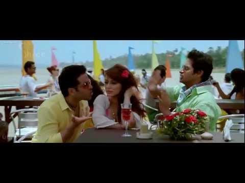 Hey Na Na Shabana HD 1020P HUM TUM SHABANA (2011).mkv