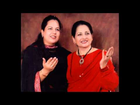 BALLE BALLE | DOLLY GULERIA | SURINDER KAUR | SOLID RECORDS
