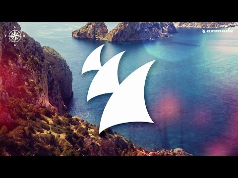 Lost Frequencies - Beautiful Life Gareth Emery Remix