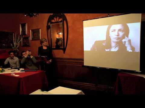 Emancipazione Femminile (parte 1)