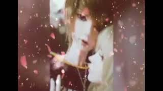 download lagu Na Rusdi Rupinder Handa Mp3 Song Latest 2018 gratis