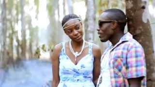 Eponaba - Roberto (Official Video HD) | Zambian Music 2014