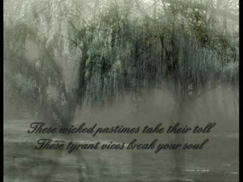 Emilie Autumn - Willow
