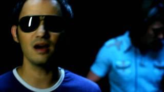 DJ Bigice & Outffit - Vejo Bonito