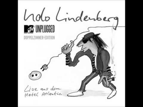 Udo Lindenberg - Ich Lieb Dich Ueberhaupt Nicht Mehr