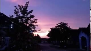 Download Lagu Red Sunset Gratis STAFABAND