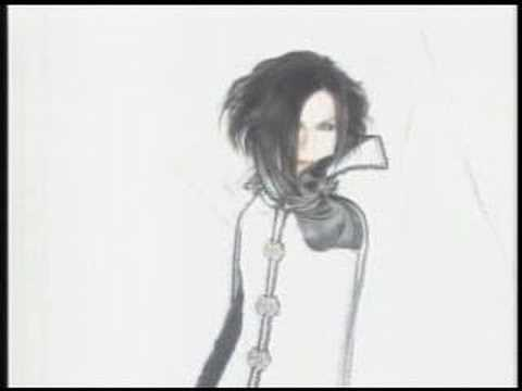Malice Mizer - Gardenia Video