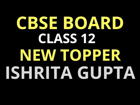 cbse board latest news today hindi,cbse board class 12 news today,cbse board breaking news