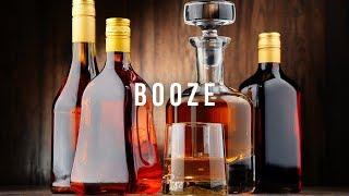 """Booze"" - Chill Inspired Trap Beat New Rap Hip Hop Instrumental Music 2018 | Venomous #Instrumentals"