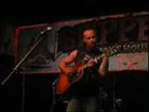 paul-thorntwo-dogs-in-heat-live-2004.html