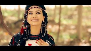 Абдурашид Йулдошев - Хабаринг ёк