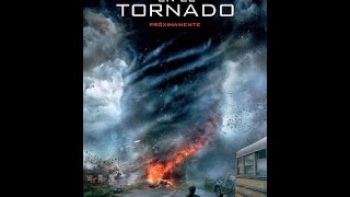 En El Tornado Pelicula en Audio Latino descargala por mega link en description
