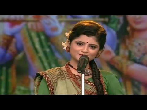 Aditi Munshi | Sukh Bole Chol Go Sari Jai Go Modhur Bindabon | Kirtan Song