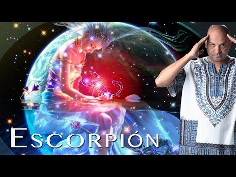 Horóscopos: Escorpión / ¿Qué le depara a Escorpión el 13 agosto 2014? / Horoscopes: Scorpio