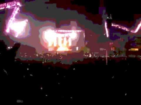 monster massive 2009 promo video contest
